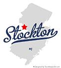 Boiler repair Stockton NJ