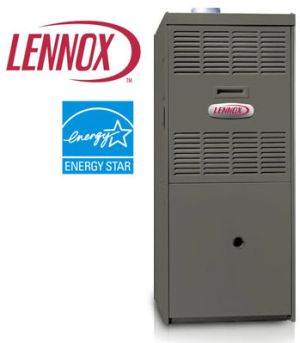 Lennox Furnace Repair Service Nj Licensed Amp Insured 888