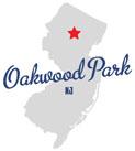 Heating Oakwood Park