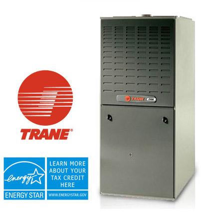 Trane furnaces Repairs NJ