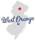 Furnace Repairs West Orange NJ