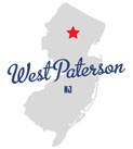 Furnace Repairs West Paterson NJ