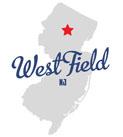 Heating Westfield