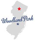 Boiler Repairs Woodland Park NJ