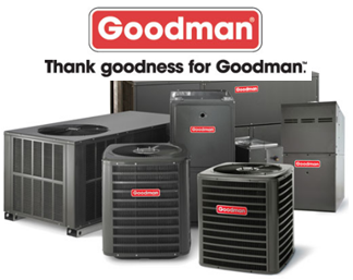 goodman-furnace-authorized-dealer-nj