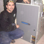 Furnace Repairs in West Paterson NJ