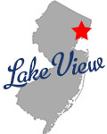 Lake View Heating NJ