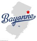 Boiler Repairs Bayonne NJ