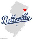 Boiler Repairs Belleville NJ