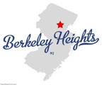Berkeley Heights nj Heating Repairs