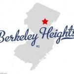 Furnace Repairs Berkeley Heights NJ
