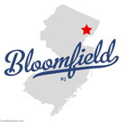 Bloomfield nj Heating Repairs