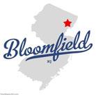 Furnace Repairs Bloomfield NJ
