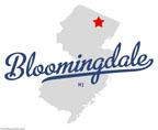 Bloomingdale nj Heating Repairs