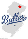 Buttler nj Heating Repairs