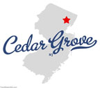 map_of_cedar_grove_nj