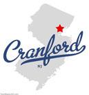 Boiler Repairs Cranford NJ
