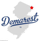 Heating repairs Demarest nj