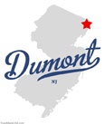 Heating repairs Dumont nj