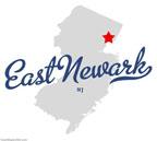 Heating East Newark NJ