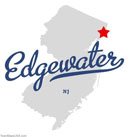 Heating repairs Edgewater nj