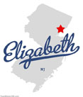 Heating Elizabeth NJ