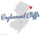 Heating repairs Englewood Cliffs nj