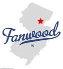 Heating repairs Fanwood nj