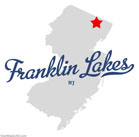 Furnace Repairs Franklin Lakes NJ