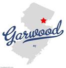 Furnace Repairs Garwood