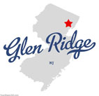 Heating repairs Glen Ridge nj