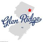 Heating repairs Glen Ridge nj