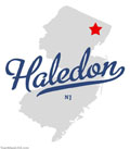 Furnace Repairs Haledon NJ