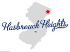Boiler repairs Hasbrouck Heights nj