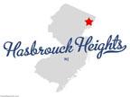 Furnace repairs Hasbrouck Heights nj