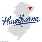 Heating Hawthorne NJ