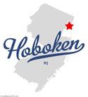 Boiler Repairs Hoboken NJ