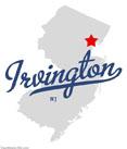 Furnace Repairs Irvington NJ