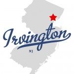 map_of_irvington_nj