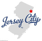 Heating Jersey City NJ