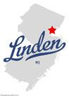 Heating repairs Linden nj