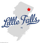 Heating repairs Little Falls nj