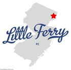 Furnace Repairs Little Ferry NJ