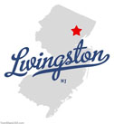 Furnace repairs Livingston NJ