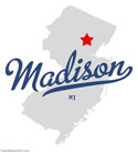 Heating repairs Madison nj