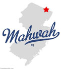Heating repairs Mahwah nj