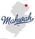 Boiler Repairs Mahwah NJ