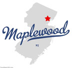 Heating repairs Maplewood nj