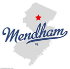 Heating repairs Mendham nj