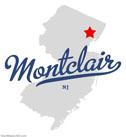 Heating Montclair NJ